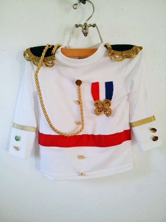 Boys Prince Charming Costume TShirt Prince by arielosermakes, $24.00