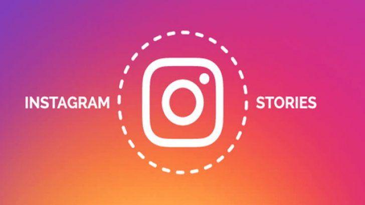 Popüler sosyal medya ağı Instagram kısa bir süre önce hikaye özelliğini kullanıma sunmuş ve bu büyük ilgi görmüştü. Bu yazımızda Instagram Hikaye İndirme Nasıl Yapılır anlatacağız.