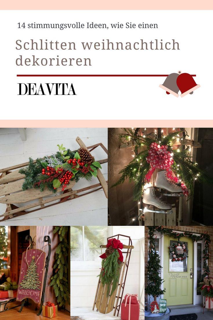 25 einzigartige weihnachtlich schm cken ideen ideen auf pinterest zu weihnachten schm cken. Black Bedroom Furniture Sets. Home Design Ideas