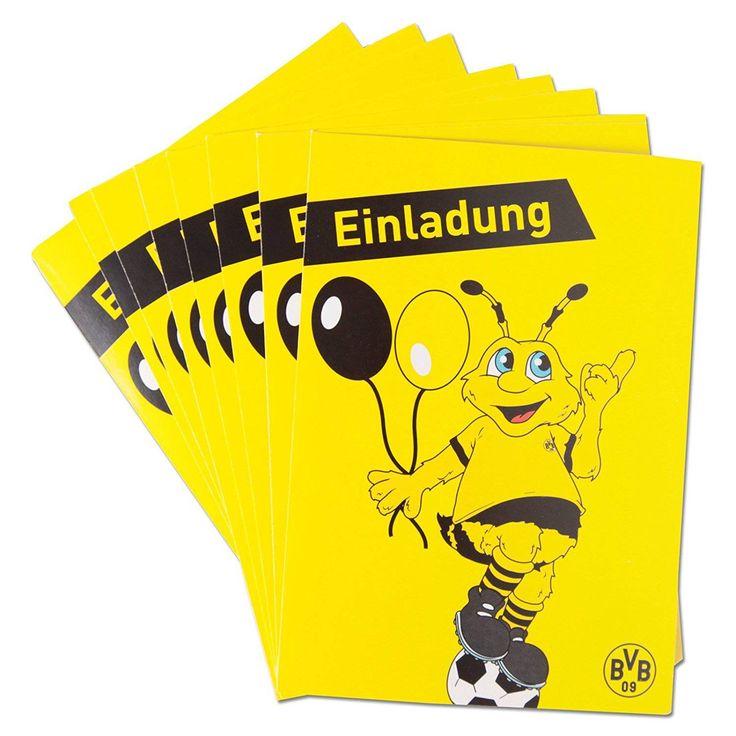 viac ako 25 najlepších nápadov na pintereste na tému, Einladung