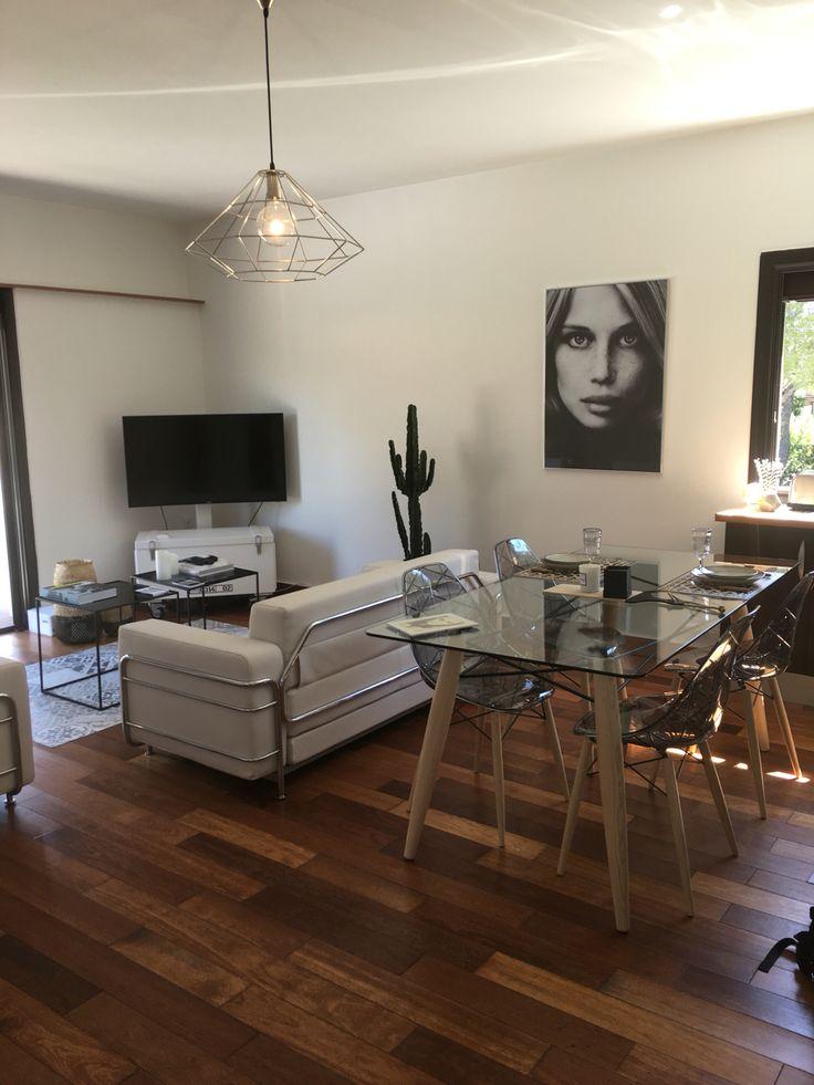 Appartement luxe Var