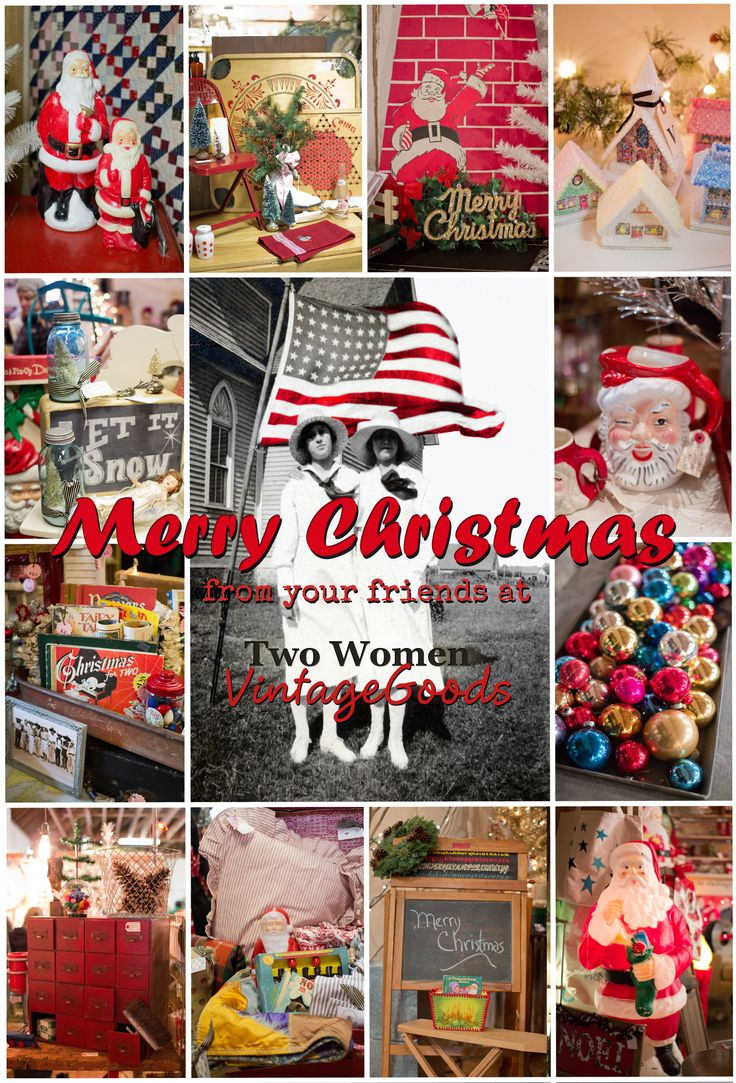 43 best country christmas vintage and arts crafts show for Country christmas craft show
