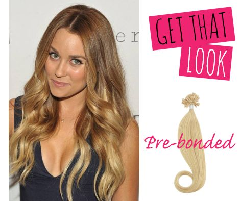 Beautiful hair by Lauren Conrad ❤ GET THAT LOOK with our Pre-bonded hair extensions >> http://www.cliphair.co.uk/Pre-bonded-Hair-Extensions/ ___________________________ Pictured Below U-tip Pre-bonded hair in colour #22 Get it here >> http://www.cliphair.co.uk/22-Inch-U-Tip-Prebonded-Extensions-Light-Ash-Blonde-22.html
