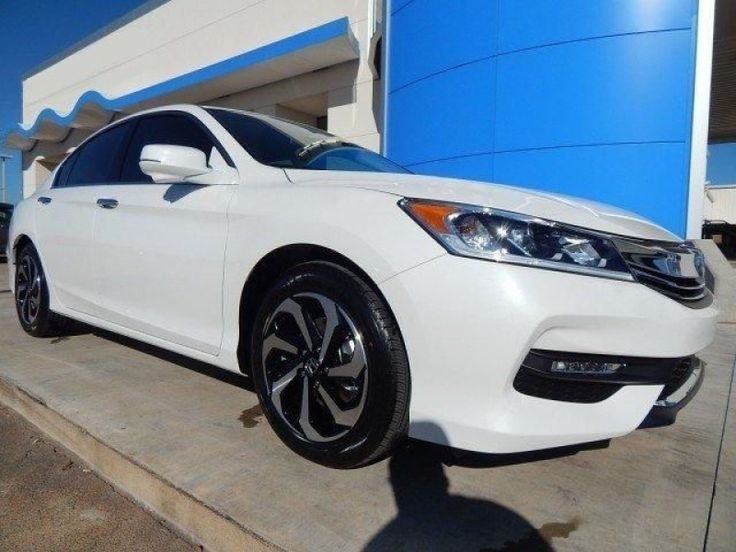 Honda Lease Deals With No Money Down Lease 2017 Acura Tlx $0 Or No Money Down Long Island New York