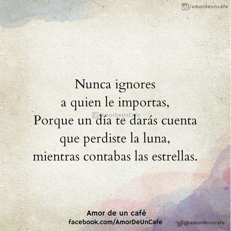 amordeuncafe.com   @amordeuncafe   #amordeuncafe