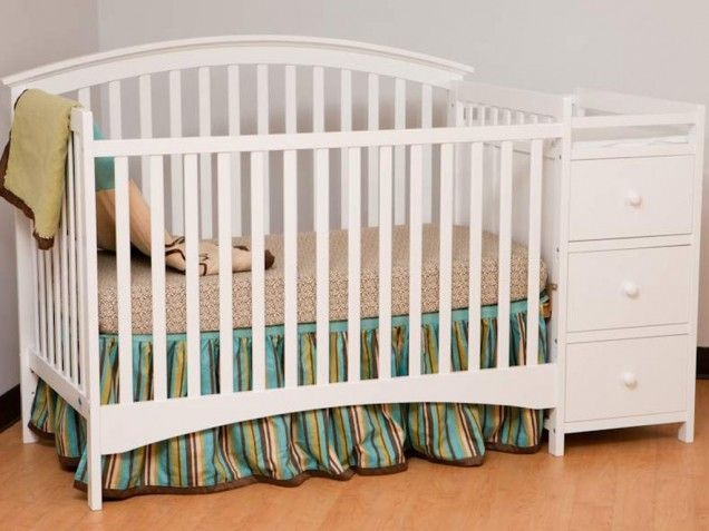 ideas about Cheap Baby Cribs on Pinterest Crib sale, Cheap nursery . - Crib And Changing Table Cheap ~ Creative Ideas Of Baby Cribs