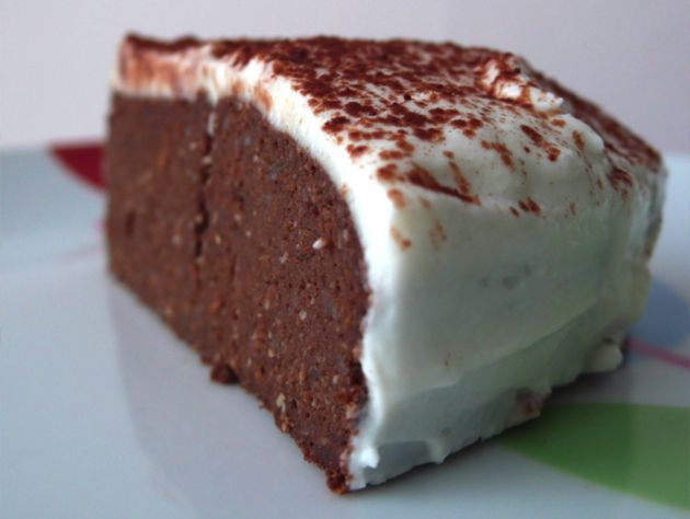 5 Top Healthy Desserts Chocolate Fitness Recipes - Weight Loss Meals!