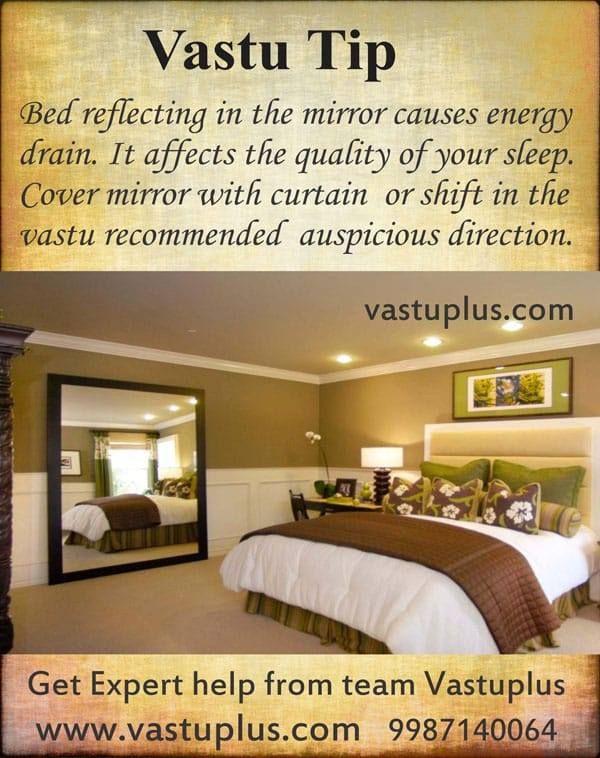 Vastu Consultant Vastu Expert For Home Office 09987140064 House Redesign Mirror Vastu Vastu House
