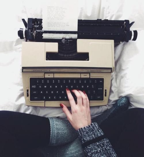 """""""I'm writing a first draft and reminding myself that I'm simply shoveling sand into a box so that later I can build castles"""" ― Shannon Hale"""