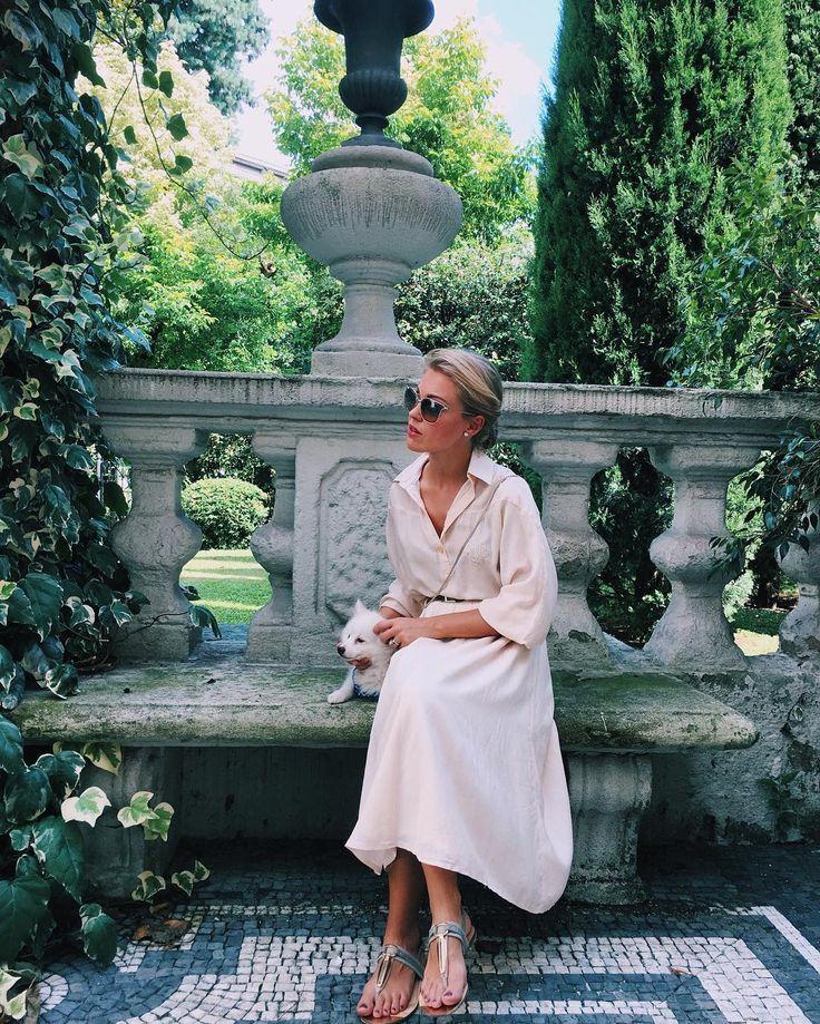 5,429 Likes, 34 Comments - Eleonora Mararo (@eleonora_mararo) on Instagram
