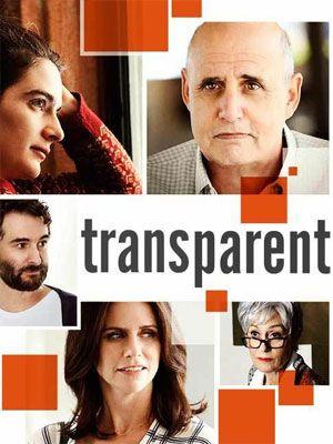 Transparent une série TV de Jill Soloway avec Jeffrey Tambor, Gaby Hoffman. Retrouvez toutes les news, les vidéos, les photos ainsi que tous les détails sur les saisons et les épisodes de la série Transparent