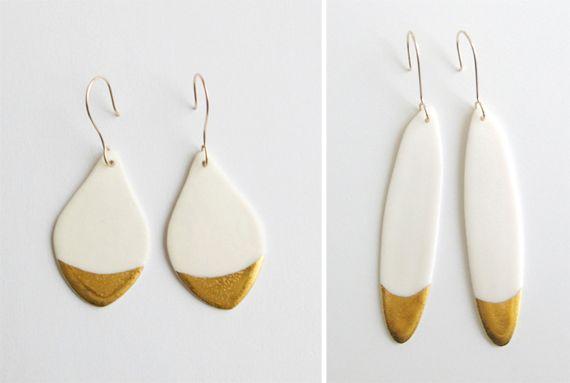 by loumi bijoux porcelaine atelier                                                                                                                                                                                 Plus
