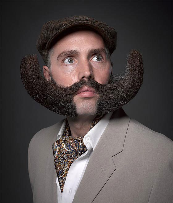 1000 images about bearded characters on pinterest