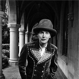 57 Best Images About Malcolm Mclaren Amp Vivienne Westwood
