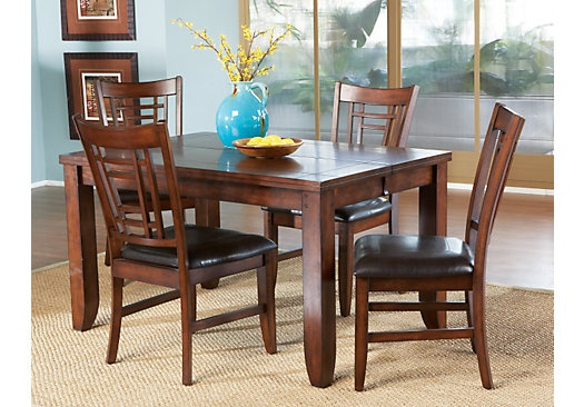 78 images about Dining room sets on Pinterest Shops  : dbc215dced430e99c49a2baaff3d52b0 from www.pinterest.com size 525 x 366 jpeg 86kB