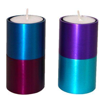 49.99 Gifts/Specialty Religious 2014-03-04 09:53:13.680 Caesaria Art CA-CS-10 Sabbath Candlesticks 639725350581 9264 0