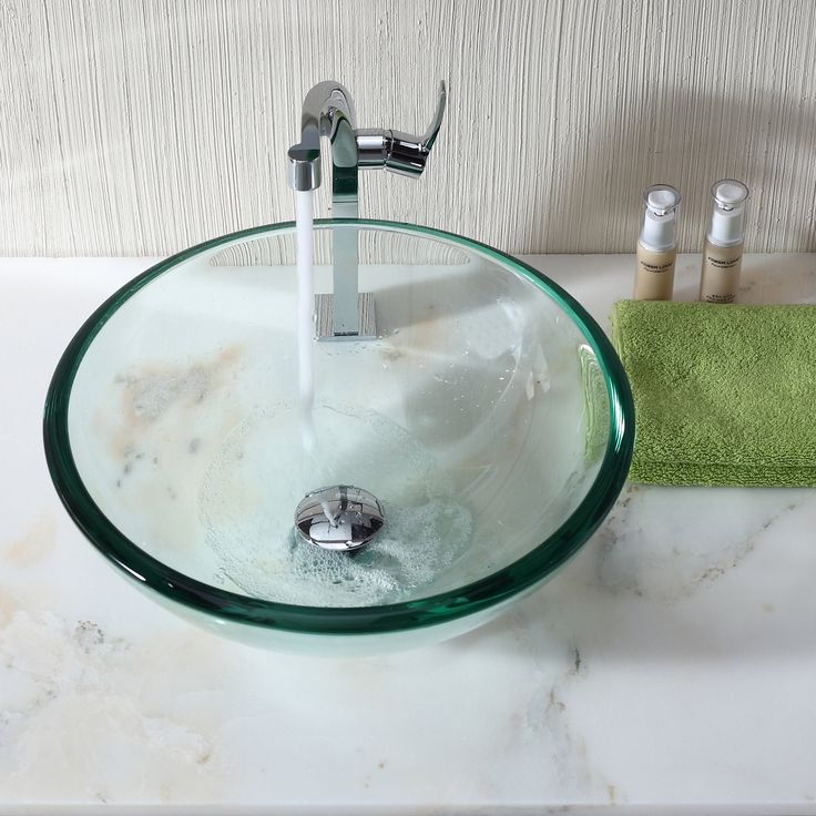 67 best Bathroom Faucets images on Pinterest | Bathroom faucets ...