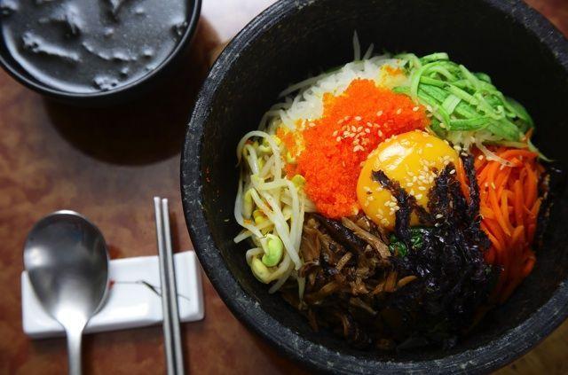 本場顔負けの名店ぞろい渋谷で一度は行きたい韓国料理店15選