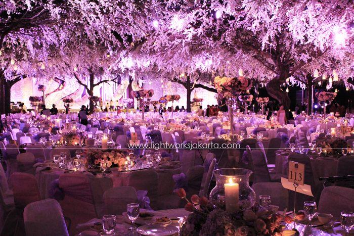 Incredible wedding decor google search wedding decor incredible wedding decor google search wedding decor pinterest weddings wedding and wedding theme design junglespirit Choice Image