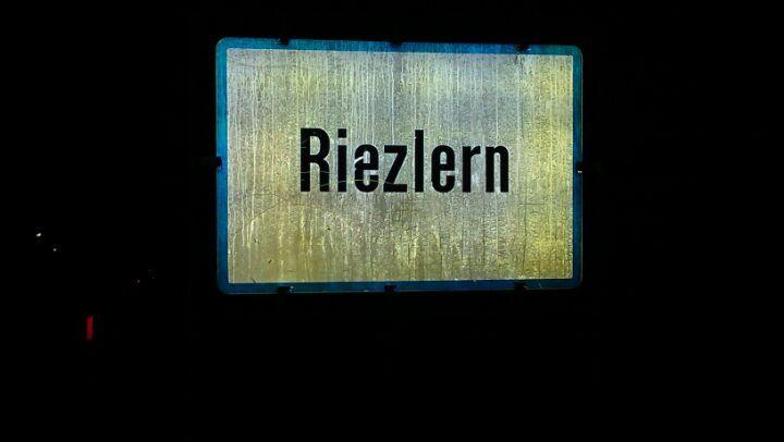 Riezlern (Kleinwalsertal)