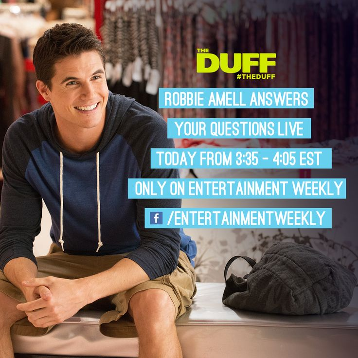 1000 Images About Robbie Amell On Pinterest