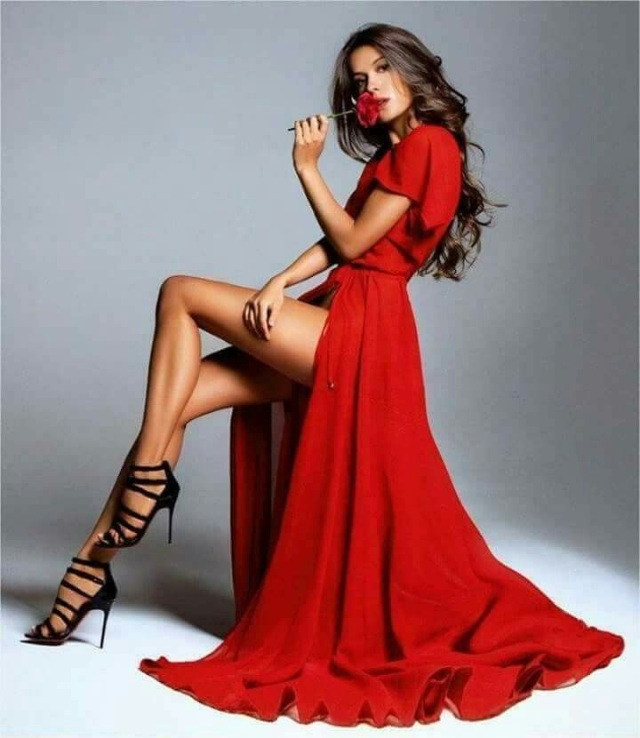 #Fotografie #Pose #Modell #Posing #Fotografie # München – Girls –    – Fotografie