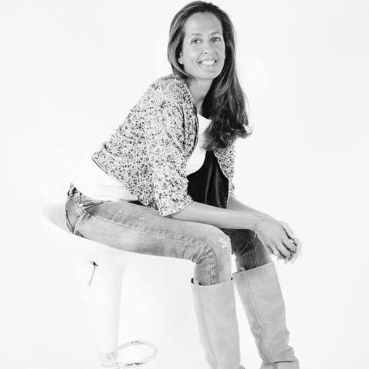 Así de guapas dejamos a las clientas que confían en nuestro servicio de Asesoría de imagen www.tuasesordeimagen.es