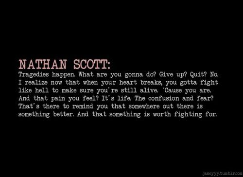 36 Best Images About One Tree Hill #oth