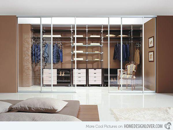 Best Closet Shelving Inspiration Images On Pinterest