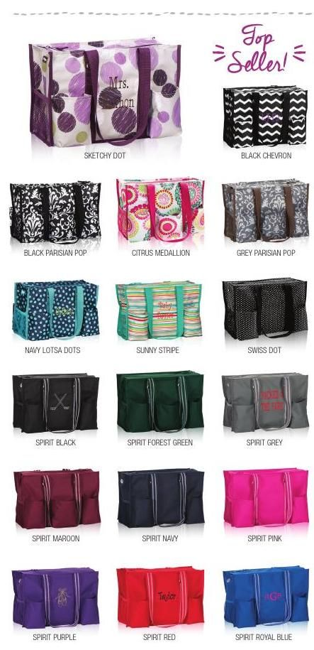 Check out a Thirty-One Catalog Fall 2014 at my website: www.mythirtyone.com/410080!!! Thank u!!!