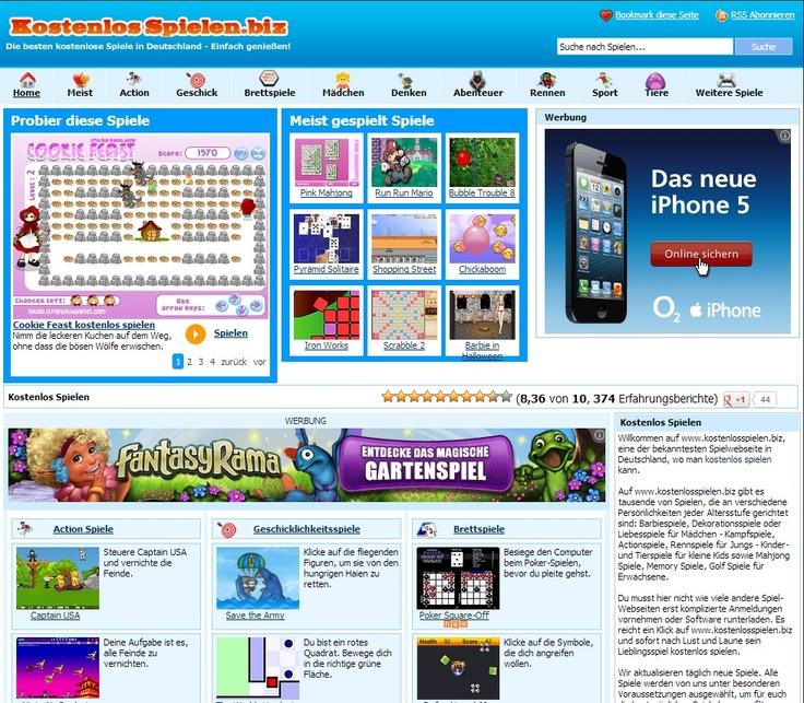Süßigkeiten-Mädchen anziehen Spiel in http://www.kostenlosspielen.biz/suessigkeiten-maedchen-anziehen.html: %FULLTEXT