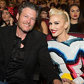 Gwen Stefani Reveals Her Deal Breaker With Blake Shelton