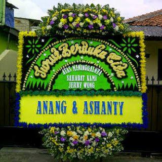 TOKO BUNGA JAKARTA   085716660717   55C42A4D: kirim bunga ke jakarta pusat