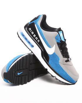 Nike - Air Max LTD Sneakers