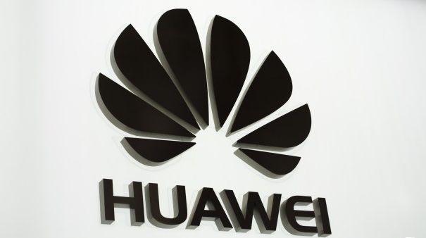 El imperio Huawei: El éxito detras detrás de la marca   La compañía china ha…