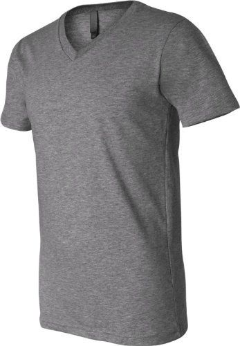 ed8c160e938 Bella+Canvas Unisex Jersey Tee - Deep Heather - L Color  Deep Heather Size   Large. Model  Sale 50% only 3 days! Now only  20.99