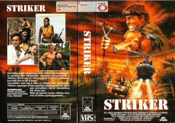 http://www.rarecultcinema.com/wp-content/uploads/2011/11/Striker.jpg