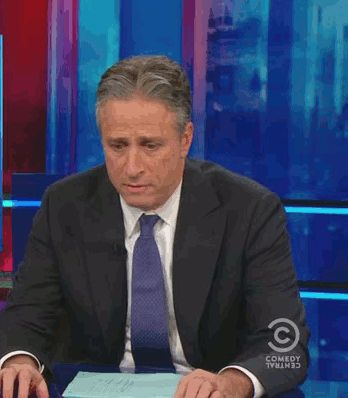 shows the daily show with jon stewart moment of zen hookers for jesus