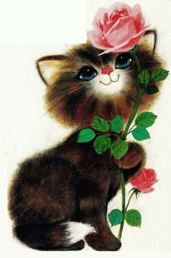 Pin De Patty J En Hermosos Birthday Greeting Cards