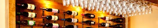 The Vine Wine Bar and Bistro Downtown Blue Ridge - LOVE this place!!: Bistro Downtown, Wine Bar, Place