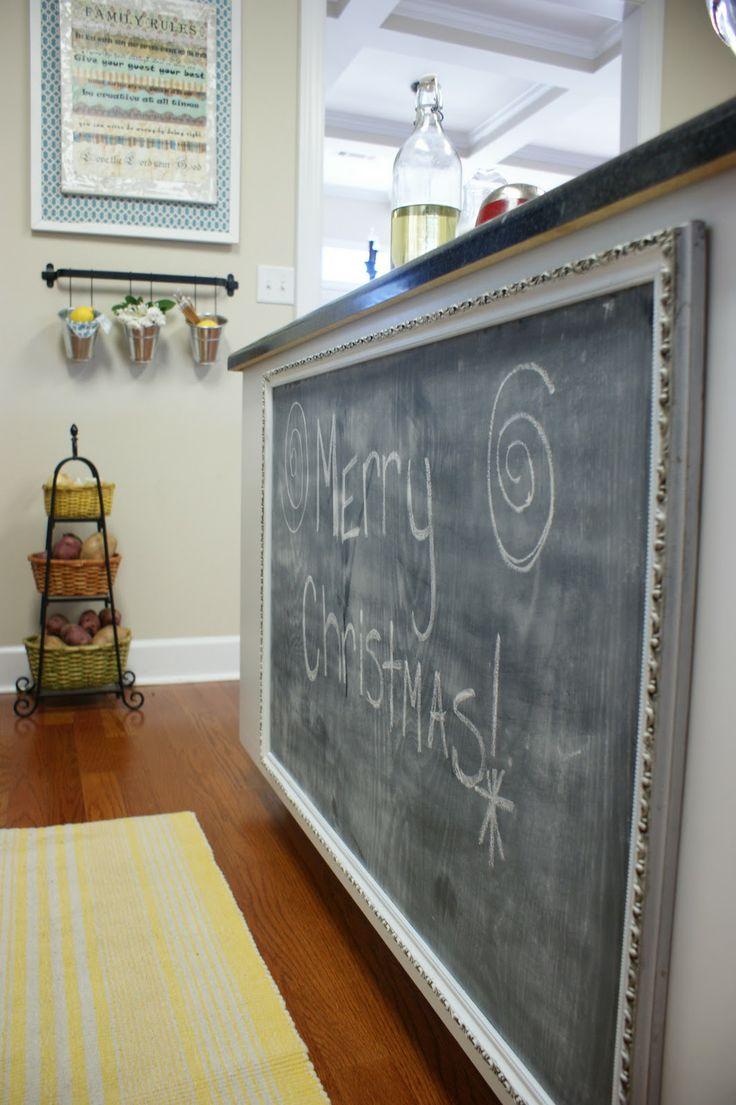 104 besten Craft Corner Ideas Bilder auf Pinterest | Basteln ...