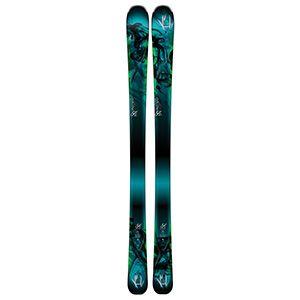 K2 Skis 2015 Potion 84 Xti ERC 11 TC