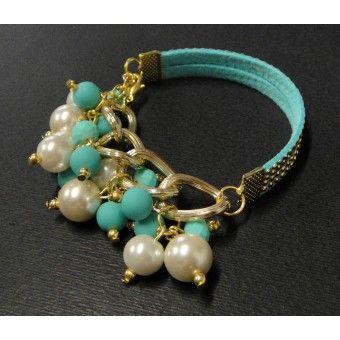 Más de 1000 ideas sobre Collares De Cadena en Pinterest