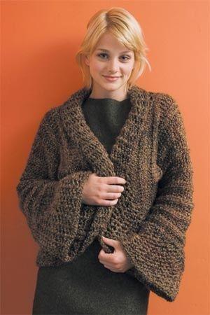 18 Best Knitting Images On Pinterest Knit Crochet Knitting
