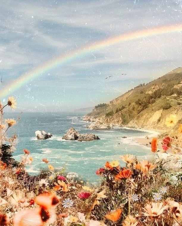 Rainbow Rainbow Lockscreen Rainbow Lockscreens Rainbow Wallpapers