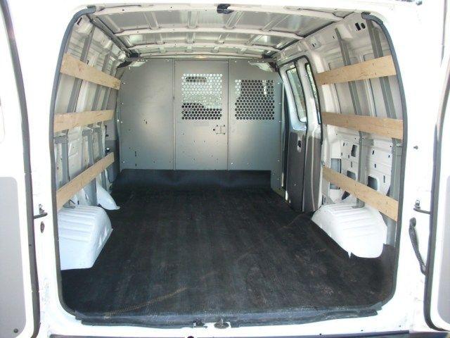 215 best images about camper van on pinterest sprinter. Black Bedroom Furniture Sets. Home Design Ideas