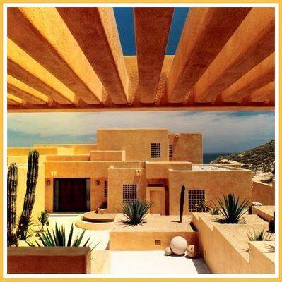 1000 Images About Southwest Design On Pinterest