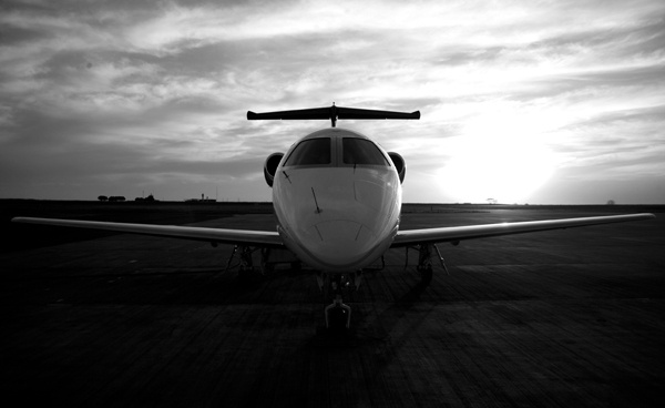Private Jet  AEROSPACE  Pinterest  Private Jets Brochures And Jets