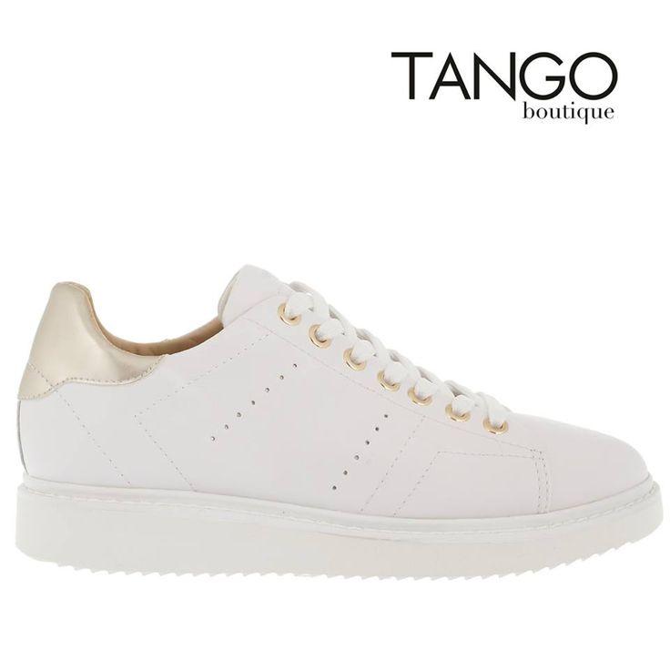 Sneaker Geox D724BA Κωδικός Προϊόντος: D724BA  Για την τιμή και τα διαθέσιμα νούμερα πατήστε εδώ -> http://www.tangoboutique.gr/.../sneaker/sneaker-geox-d724ba  Δωρεάν αποστολή - αντικαταβολή & αλλαγή!! Τηλ. παραγγελίες 2161005000