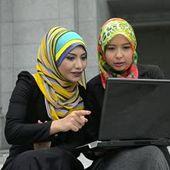ARMINAREKA PERDANA | Penyelenggara Umrah & Haji Plus